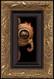 Peek 188 framed