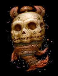 Skully 038