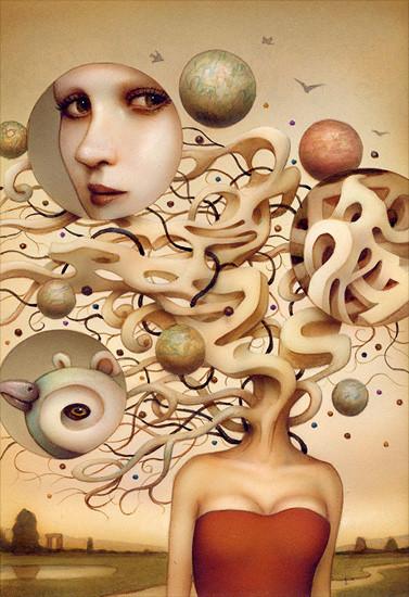 Investigation of Mind