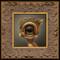 Lucid Dreamer 120 framed