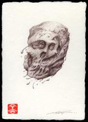 Skully 039