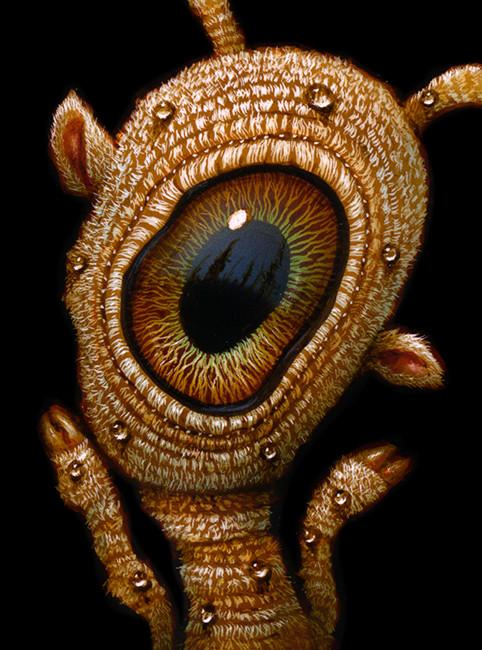 Watcher 06