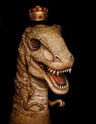 T-Rex King 02