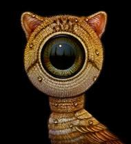 Catbird 03