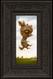 Lucid Dreamer 131 framed