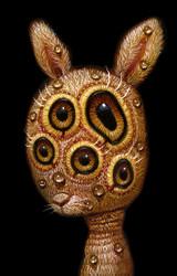 Rabbit 06