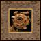 Inner Sound 039 framed