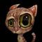 Cat 012