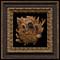 Lucid Dreamer 139 framed