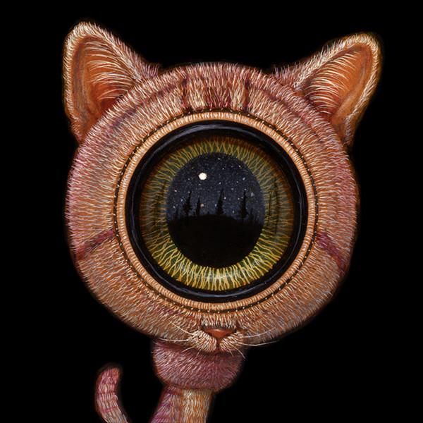 Eyecat 014