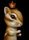 Squirrel Prince