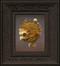 Lucid Dreamer 142 framed