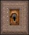 Eye 142 framed
