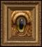 Eye 144 framed