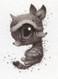 Lucid Dreamer 151 detail