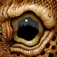 Eye 147