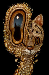 Cat 026
