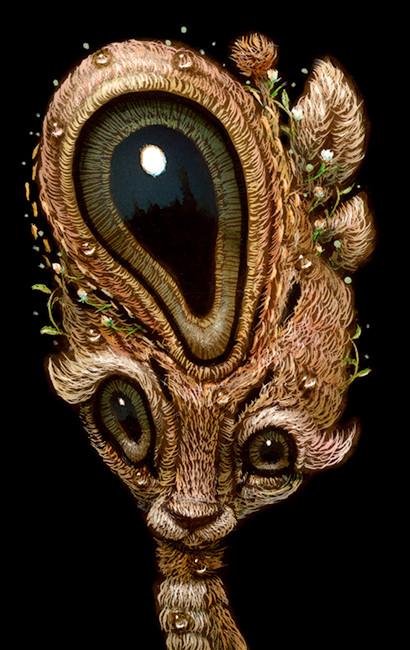 Third Eye 05