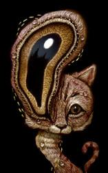Cat 039