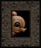 Peek 291 framed