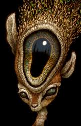 Third Eye 08