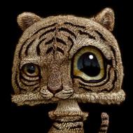 Shroom Tiger 03