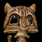 Shroom Cat 021