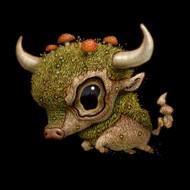 Fungus Bull