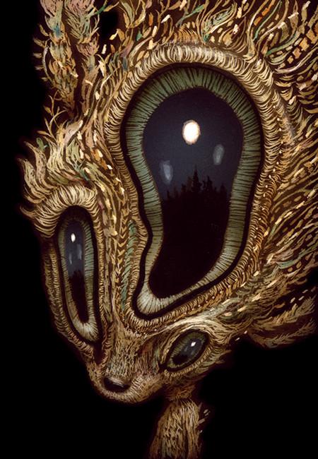 Third Eye 09