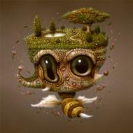 Mind Pollinator