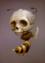 Skullbee 02