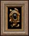 Lucid Dreamer 175 framed