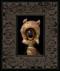 Lucid Dreamer 183 framed