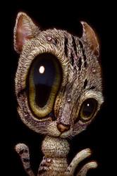 Cat 044