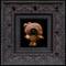 Lucid Dreamer 192 framed