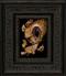 Visionary Awakening 026 framed