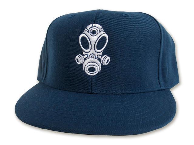 Cap Navy