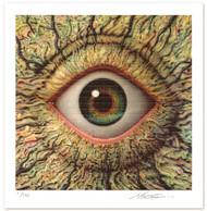 Inner Eye Blotter