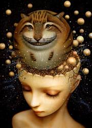 Mind Universe 02