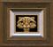 ShroomCat 07 framed