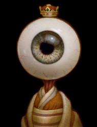 St. Eyeball 02