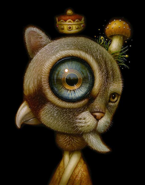 CatBird King