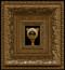 Eyetant 04 framed