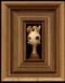 Mind Sprout framed