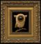 EyeBird 014 framed
