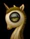 Baby Unicorn 04