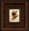 Lucid Dreamer 012 framed