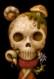 Skully 028