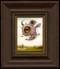 Lucid Dreamer 014 framed