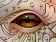 Eye 127
